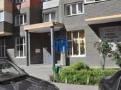 Квартиры,  Московская область Котельники, цена 13 850 000 рублей, Фото