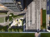 Квартиры,  Москва Ленинский проспект, цена 32 597 200 рублей, Фото