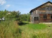Дома, хозяйства,  Ленинградская область Приозерский район, цена 750 000 рублей, Фото