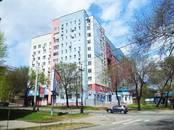Квартиры,  Хабаровский край Хабаровск, цена 6 600 000 рублей, Фото