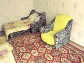 Квартиры,  Краснодарский край Анапа, цена 1 700 000 рублей, Фото