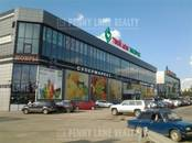 Здания и комплексы,  Москва Другое, цена 639 374 000 рублей, Фото