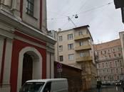 Квартиры,  Москва Третьяковская, цена 14 950 000 рублей, Фото