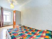 Квартиры,  Санкт-Петербург Садовая, цена 35 000 рублей/мес., Фото