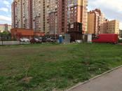 Квартиры,  Санкт-Петербург Звездная, цена 3 270 000 рублей, Фото