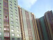 Квартиры,  Санкт-Петербург Московская, цена 5 500 000 рублей, Фото