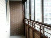 Квартиры,  Санкт-Петербург Московская, цена 4 600 000 рублей, Фото