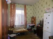 Квартиры,  Санкт-Петербург Василеостровская, цена 9 400 000 рублей, Фото