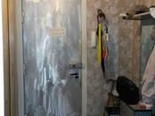 Квартиры,  Санкт-Петербург Приморская, цена 8 800 000 рублей, Фото