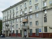 Квартиры,  Москва Китай-город, цена 21 800 000 рублей, Фото