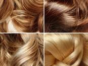 Красота, внешний вид,  Волосы Наращивание волос, цена 4 995 рублей, Фото