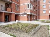 Квартиры,  Санкт-Петербург Московская, цена 45 000 рублей/мес., Фото