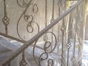 Квартиры,  Краснодарский край Сочи, цена 3 475 000 рублей, Фото