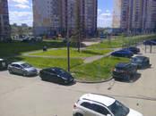 Квартиры,  Московская область Ленинский район, цена 4 850 000 рублей, Фото