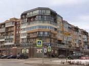 Квартиры,  Санкт-Петербург Удельная, цена 5 900 000 рублей, Фото