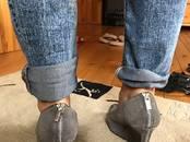 Обувь,  Женская обувь Туфли, цена 3 000 рублей, Фото