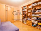 Квартиры,  Москва Юго-Западная, цена 15 400 000 рублей, Фото