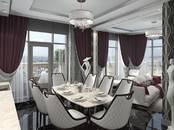 Квартиры,  Санкт-Петербург Другое, цена 7 341 350 рублей, Фото