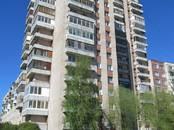 Квартиры,  Санкт-Петербург Красносельский район, цена 6 350 000 рублей, Фото