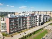 Квартиры,  Санкт-Петербург Купчино, цена 3 988 990 рублей, Фото