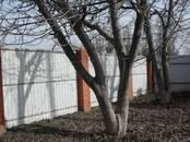 Здания и комплексы,  Краснодарский край Тимашевск, цена 3 000 000 рублей, Фото