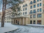 Квартиры,  Новосибирская область Новосибирск, цена 12 084 000 рублей, Фото