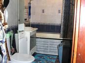 Квартиры,  Санкт-Петербург Технологический ин-т, цена 7 100 000 рублей, Фото
