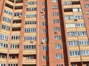 Квартиры,  Новосибирская область Новосибирск, цена 6 799 000 рублей, Фото