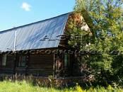 Дачи и огороды,  Московская область Ярославское ш., цена 8 400 000 рублей, Фото