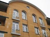 Квартиры,  Новосибирская область Новосибирск, цена 6 730 000 рублей, Фото