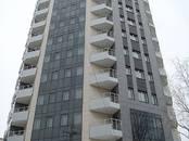 Квартиры,  Новосибирская область Новосибирск, цена 10 990 000 рублей, Фото