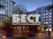 Квартиры,  Москва Бабушкинская, цена 7 940 000 рублей, Фото