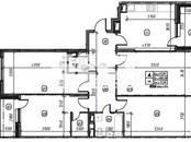 Квартиры,  Москва Бабушкинская, цена 19 450 000 рублей, Фото