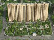 Квартиры,  Московская область Удельная, цена 2 773 536 рублей, Фото