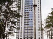 Квартиры,  Новосибирская область Новосибирск, цена 3 485 000 рублей, Фото