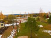 Земля и участки,  Московская область Серпуховский район, цена 458 000 рублей, Фото