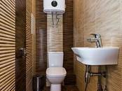 Квартиры,  Краснодарский край Краснодар, цена 6 499 000 рублей, Фото