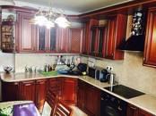Квартиры,  Краснодарский край Краснодар, цена 5 449 000 рублей, Фото