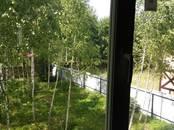 Дачи и огороды,  Московская область Наро-Фоминский район, цена 2 000 000 рублей, Фото