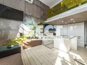 Квартиры,  Москва Беговая, цена 18 900 000 рублей, Фото