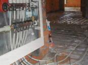Строительные работы,  Отделочные, внутренние работы Системы отопления, цена 300 рублей, Фото