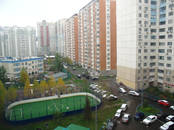 Квартиры,  Московская область Красногорский район, цена 6 400 000 рублей, Фото