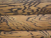 Стройматериалы,  Материалы из дерева Вагонка, цена 700 рублей, Фото