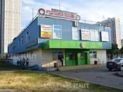 Здания и комплексы,  Москва Алтуфьево, цена 599 000 000 рублей, Фото