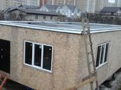 Дома, хозяйства,  Москва Другое, цена 6 300 000 рублей, Фото
