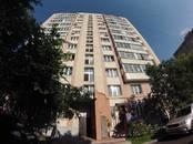 Квартиры,  Москва Проспект Мира, цена 10 990 000 рублей, Фото