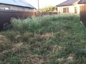 Дома, хозяйства,  Ставропольский край Другое, цена 3 950 000 рублей, Фото