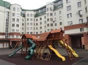 Квартиры,  Московская область Звенигород, цена 6 900 000 рублей, Фото