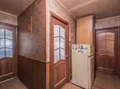 Квартиры,  Санкт-Петербург Звездная, цена 5 400 000 рублей, Фото