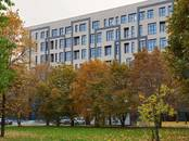 Квартиры,  Москва Петровско-Разумовская, цена 7 903 350 рублей, Фото